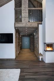 cozy scandinavian cottage pufik beautiful interiors online