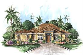 mediterranean house design beachfront designs coastal mediterranean house plans concrete