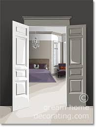 bedroom color schemes five bedroom color ideas to set the scene