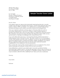pupil report template pupil report template new cover letter for school board gallery