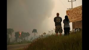 Prince George Bc Wildfire by Prince George Taking In Fire Evacuees Video News Ebl News