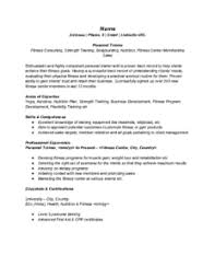 Resume Examples For Administrative Assistant by Administrative Assistant Administration Office Support Resume