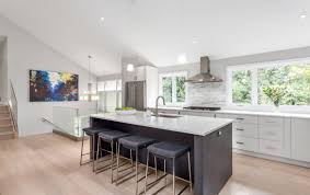 Kitchen Cabinets Vancouver Bc 3989 Viewridge Place West Vancouver Vpg Realty Inc