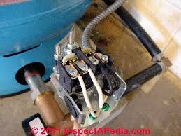wiring help on pumptrol pressure switch doityourself com inside