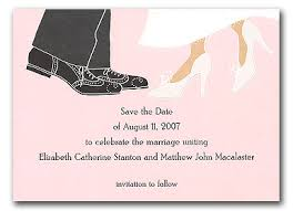 wording for couple u0027s wedding shower invitations the wedding