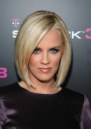 best hair for over 35 32 change your look with these coif medium bob hairstyles