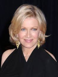 pictures of diane sawyer haircuts best 25 diane sawyer ideas on pinterest cool haircuts for women