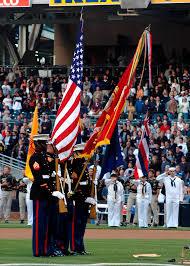 Military Flag Order Flag Of The United States Marine Corps Military Wiki Fandom