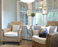 Beach Style Area Rugs Living Room Good Looking Basement Finishing Trend Orange County