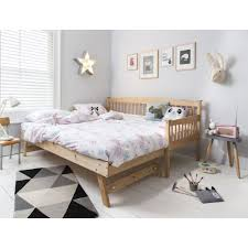 Daybed With Trundle Bed Bedroom Chic Bedroom Furniture Decor With Comfortable Daybeds And