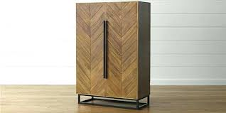 armoire wardrobe storage cabinet armoire wardrobe closet storage cabinet large size of wardrobe gold