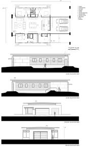 bigger floorplan tiny house floorplans pinterest house