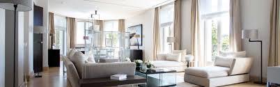 luxury 3 bed apartment paris with eiffel view la réserve
