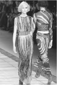 versace designer donatella versace fashion designer encyclopedia clothing