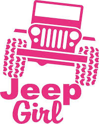 jeep decals jeep jeep decals