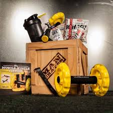 sports gifts for gifts for the sporting gentleman crates
