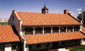 Roof Forums Awesome Terracotta Tile Roof 1 2 Graceful Terracotta