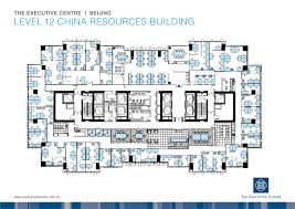 Floor Plan Of Office Building Shadowrun Maps And Floorplans Pen And Paper Rpg House Rules