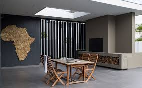 patio trends for 2017 southern vines
