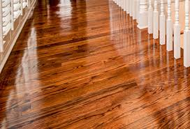 kansas city wood floors hardwood refinishing sanding