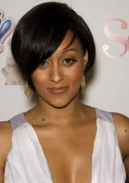pictures of cute short black hairstyles