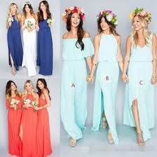Dresses For Wedding Guests Summer Beach Wedding Dresses For Guests Online Summer Beach