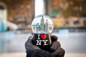 new york state song i new york