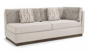Chaise Lounge Sofa Sleeper Sofas Sleepers Flexsteel