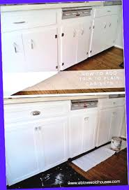 refacing kitchen cabinet doors ideas kitchen cabinet refacing pictures options tips ideas hgtv