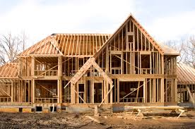 How Much To Build A House In Ma by Mcmansions Are Back And They U0027re Bigger Than Ever Cbs News