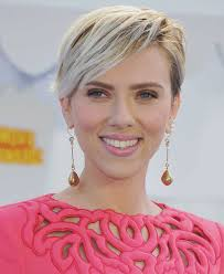 haircuts for 35 trendy short haircut for women over 35 one1lady com hair