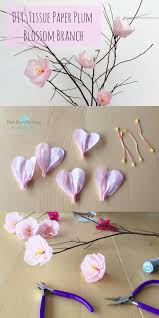 Spring Decorating Ideas Best 25 Spring Home Decor Ideas On Pinterest Spring Decorations