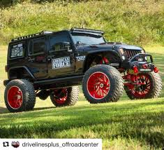 sema jeep for sale fusion bumpers home facebook