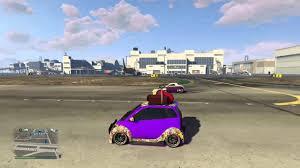 lamborghini smart car grand theft auto v drag race smart car rat rod lamborghini