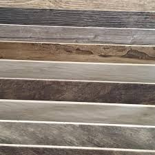 handscraped wood look porcelain tile dallas flooring warehouse