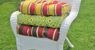armchair sunbrella replacement cushions replacement patio chair