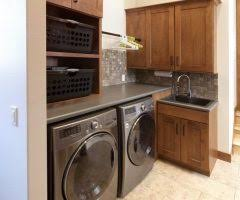 laundry room craftsman with birmingham hardwood flooring professionals