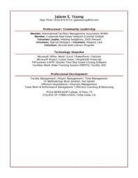 Sample Resume Business by Basic Cv Template Best Templateresume Templates Cover Letter