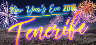 tenerife new year s 2017 is going to be awesome