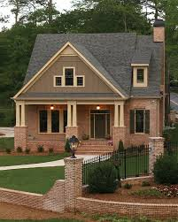 arts and crafts style home plans fetching craftsman style house plan together with 47 craftsman