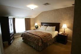 Bedroom Packages Ct Accommodations Lodging At Water U0027s Edge Resort