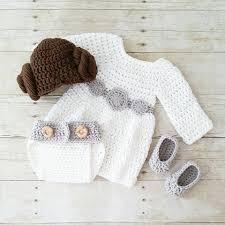 crochet baby shoes u2013 red lollipop boutique