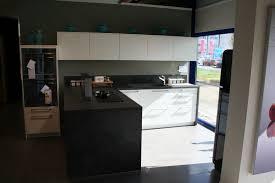 küche günstig gebraucht hochwertige küchen gebraucht rheumri gunstige l kuchen
