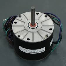 york ac condenser fan motor replacement york condenser fan motor s1 02425119000 s1 02425119000 141 00