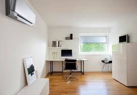Air Conditioner For Living Room by Air Condition In Living Room Interior Please Visit Our Website