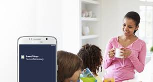 buy samsung smartthings power outlet