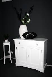Italienische Schlafzimmer Katalog Italienische Design Möbel Massivholz Möbel In Goslar Massivholz