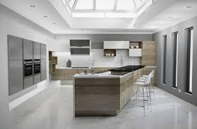 kitchen and bathroom design software kitchen design software