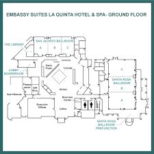 la fitness floor plan ground floor floor map