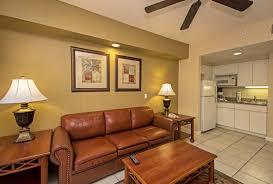 westgate town center four bedroom deluxe villa resorts in